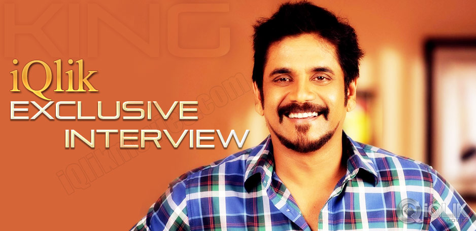 I-Want-to-Act-in-a-Thriller-Film-Nagarjuna