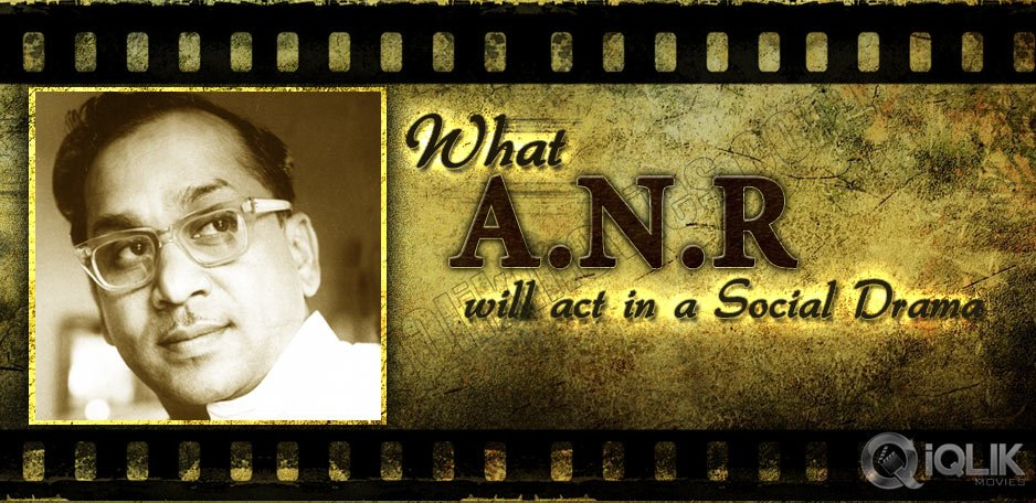 how-can-anr-act-in-a-social-drama