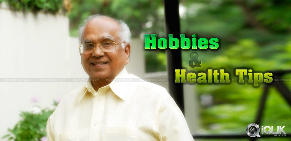 discussion-on-akkineninageswararao-habits-hobbies
