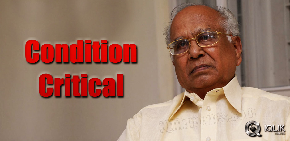 Akkineni-Nageswara-Rao-is-critical