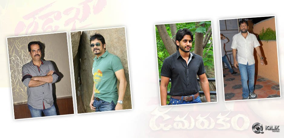 Akkineni-heroes039-swapping-directors
