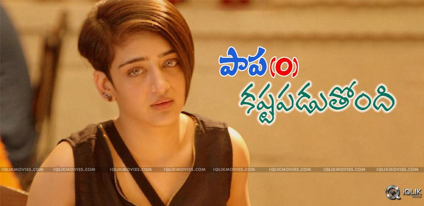actress-akshara-hassan-film-career-details