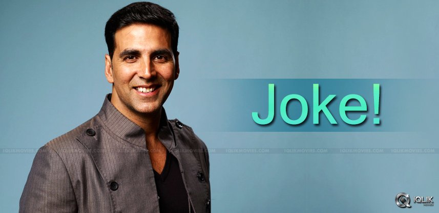 akshay-kumar-latest-news-on-charity-for-nepal