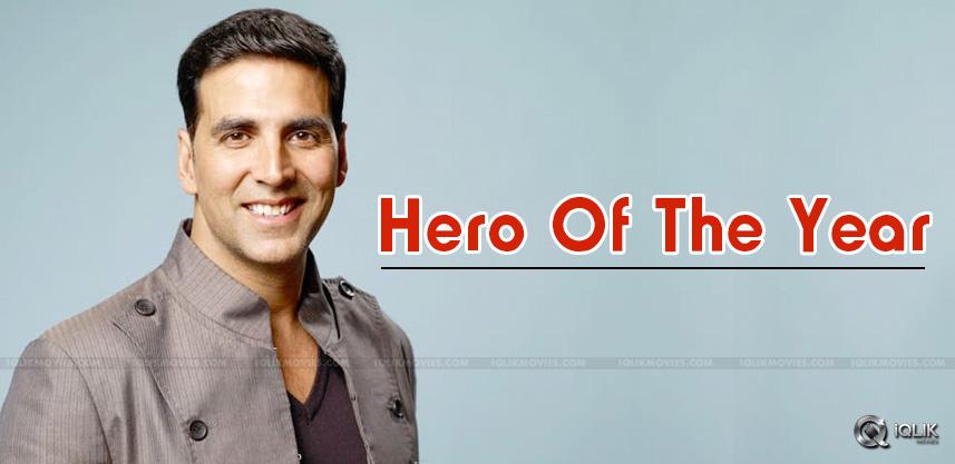 akshay-kumar-hero-of-the-year-padman