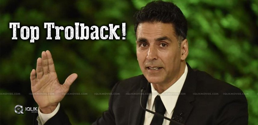 Akshay-Kumar-Applies-For-Indian-Passport-And-Hater