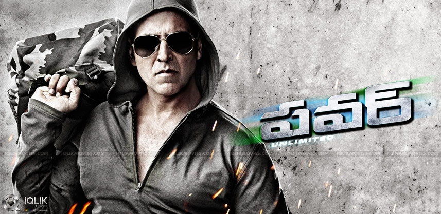 akshay-kumar-is-likely-to-do-power-in-hindi