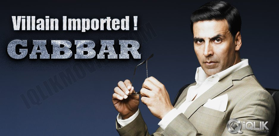 Akshay-Kumar-interested-in-Tollywood-Villain