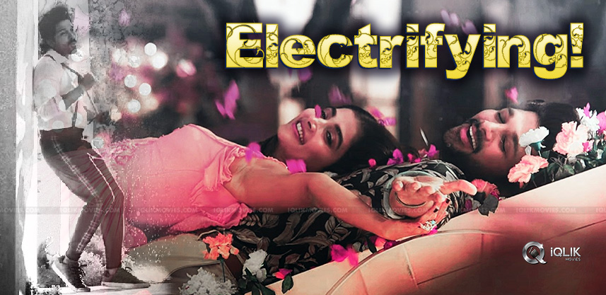 Butta-Bomma-Song-Promo-Electrifying