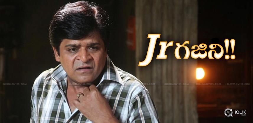comedian-ali-new-film-sanjay-ramaswamy-as-hero