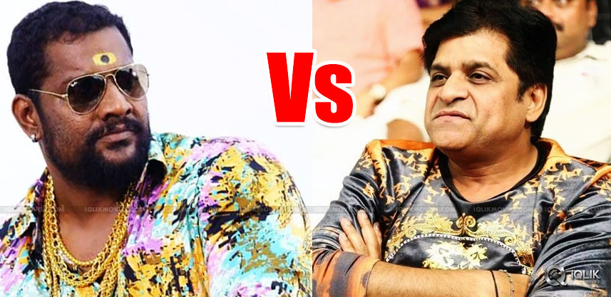 ali-prabhakar-in-kalakeya-vs-katravali-film