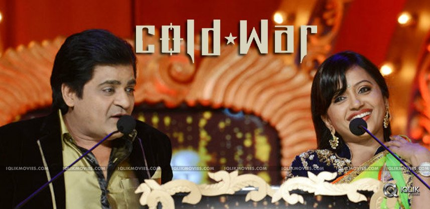 cold-war-between-anchor-suma-and-ali