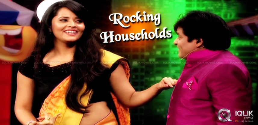 ali039-s-ali-talkies-tv-show-rocking-households