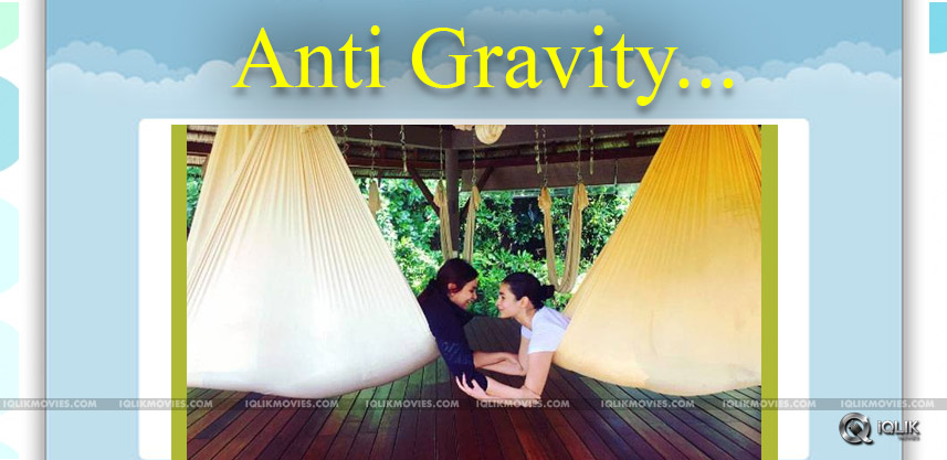 aliabhatt-practices-anti-gravity-yoga-details