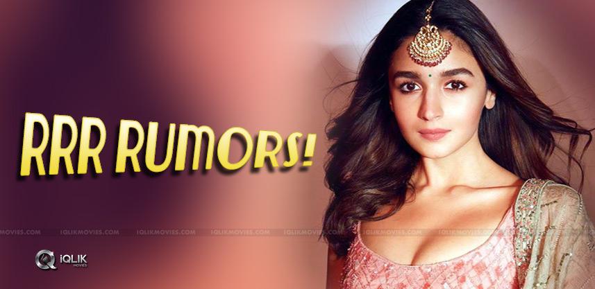 alia-bhatt-slams-rumors-on-rrr