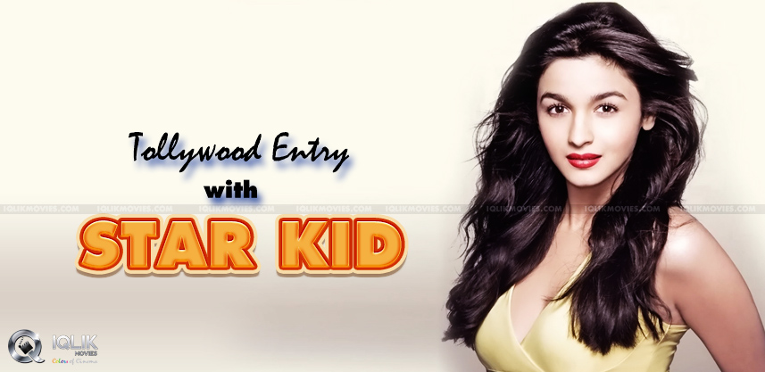 alia-bhatt-tollywood-entry-with-akhil-n-deva-katta