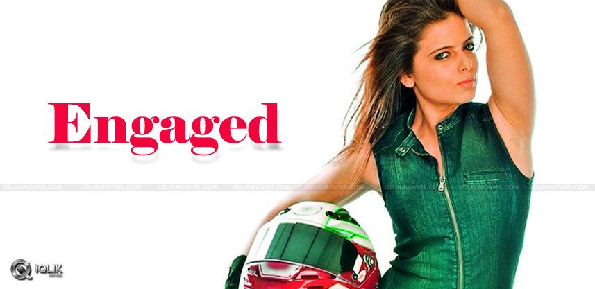 racer-turned-actress-alisha-abdullah-engaged
