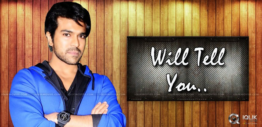 fans-waiting-for-ram-charan-becoming-father