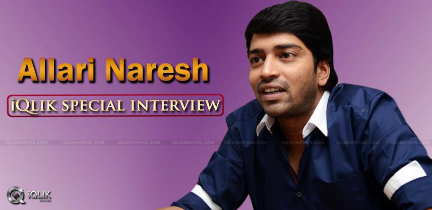allari-naresh-special-interview