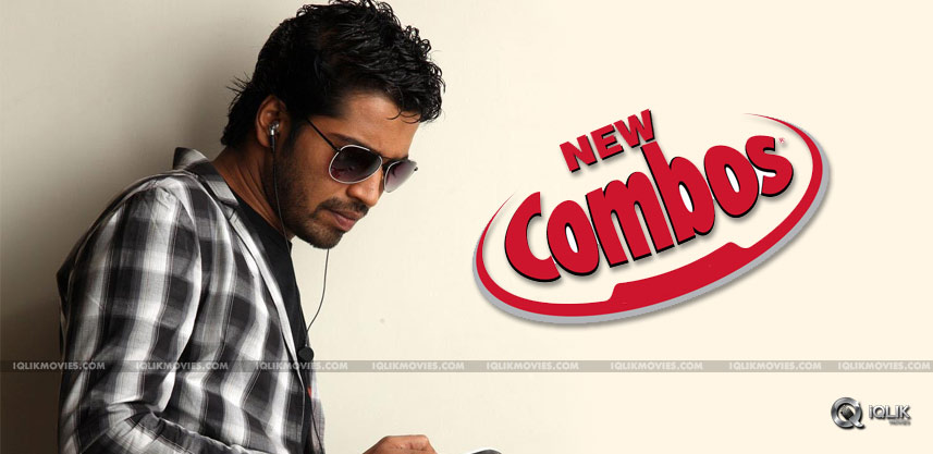 allari-naresh-new-film-with-mohan-babu-details