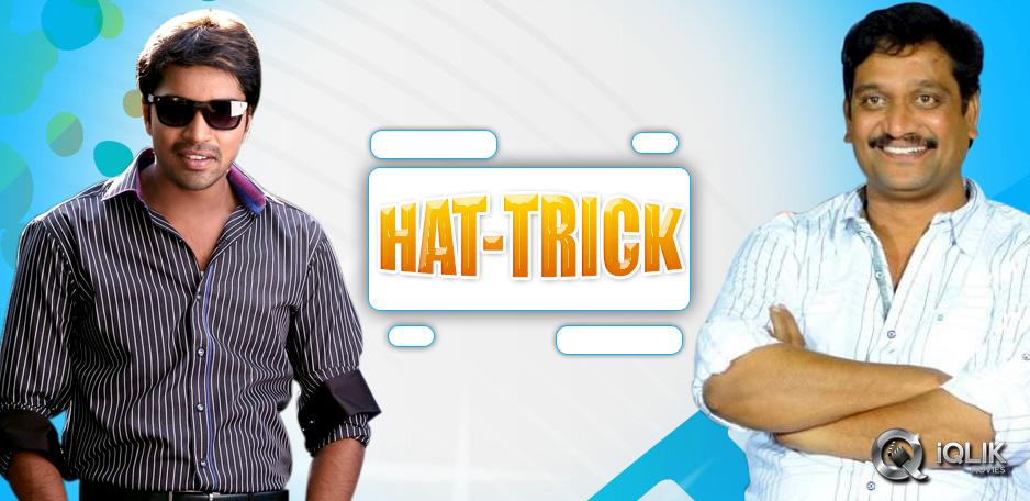 Allari-Naresh-Hattrick-with-Kevvu-Keka-director