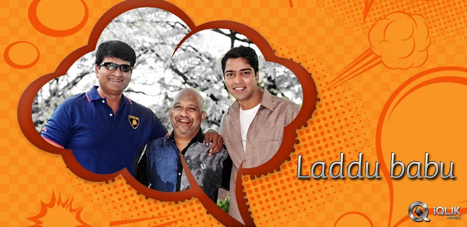 Allari-Naresh-in-and-as-Laddu-Babu