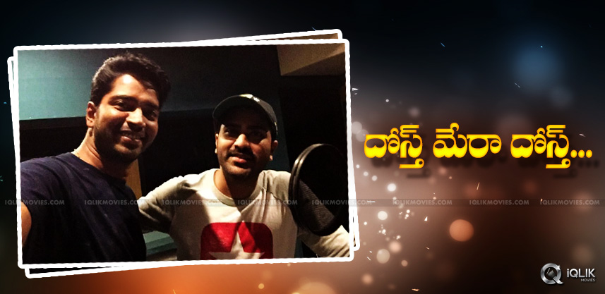 sharwanand-voice-ver-for-allari-naresh-selfie-raja