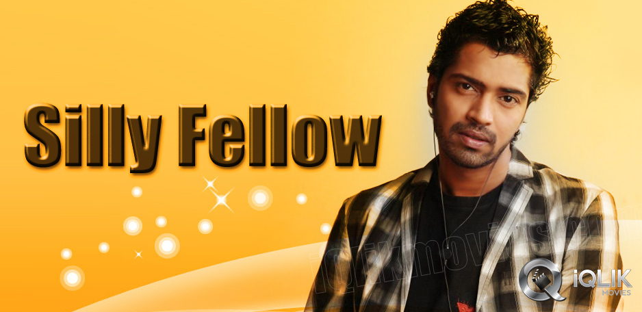 Allari-Naresh-as-039-Silly-Fellow039-