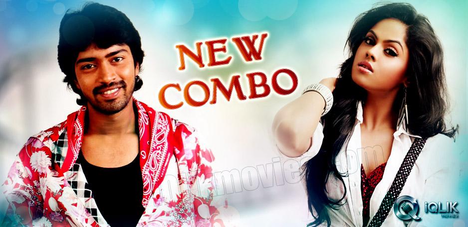 Allari-Naresh-to-romance-039-Rangam039-girl