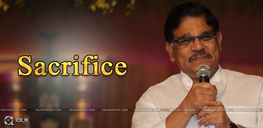 allu-aravind-experiments-with-hero-nani