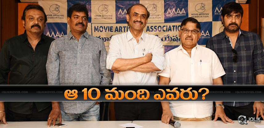 10drug-addicts-in-telugu-film-industry
