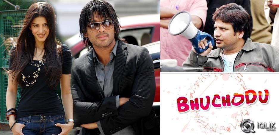 Allu-Arjun-in-and-as-Bhuchodu