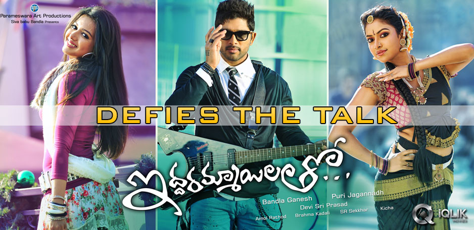 Allu-Arjun-gets-career-best-opening-with-Iddaramma