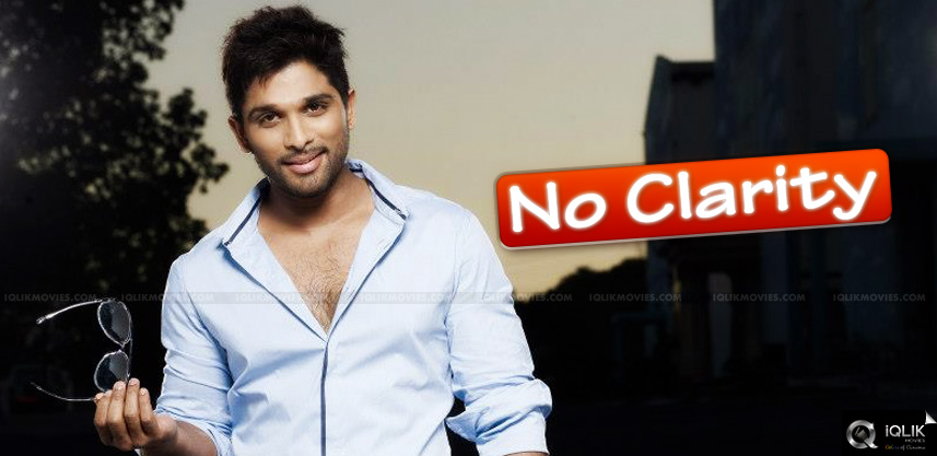 husharu-or-chalaki-titles-for-allu-arjun-movie