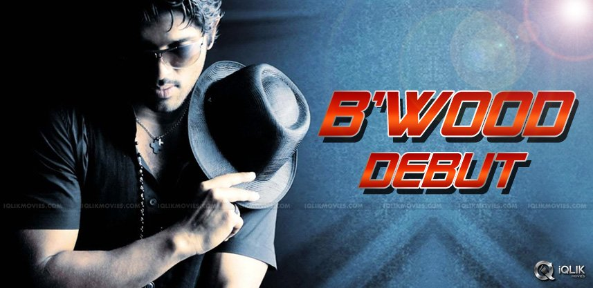allu-arjun-bollywood-debut-in-hindi-movie-abcd2