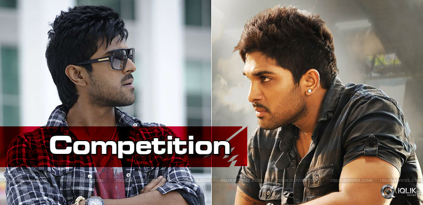 allu-arjun-hindi-movie-abcd2-special-role-details