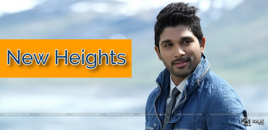 allu-arjun-sonofsatyamurthy-movie-collections