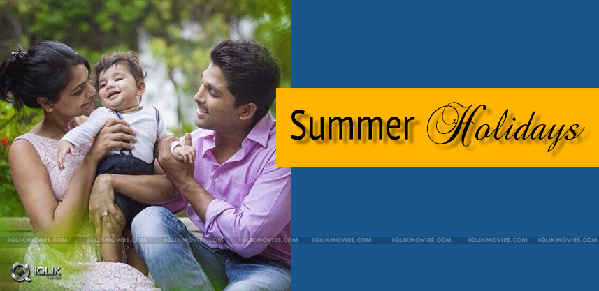 allu-arjun-family-summer-vacation-exclusive-detail