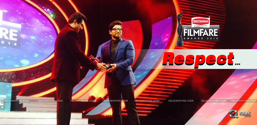 allu-arjun-dedicates-his-filmfare-award-to-anr