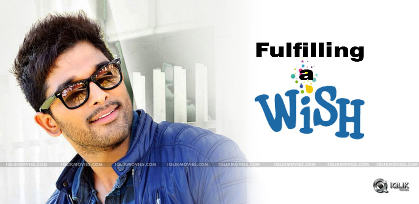 allu-arjun-met-cancer-affected-kids-details