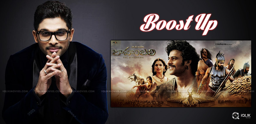 allu-arjun-promoting-baahubali-movie-details