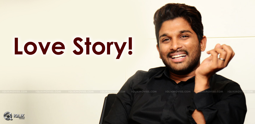 allu-arjun-next-with-vikram-kumar