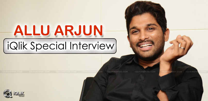 allu-arjun-rudramadevi-special-interview