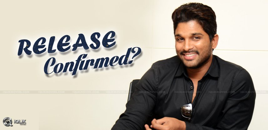 allu-arjun-sarainodu-movie-release-date