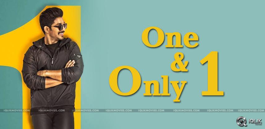 allu-arjun-facebook-gets-one-crore-likes