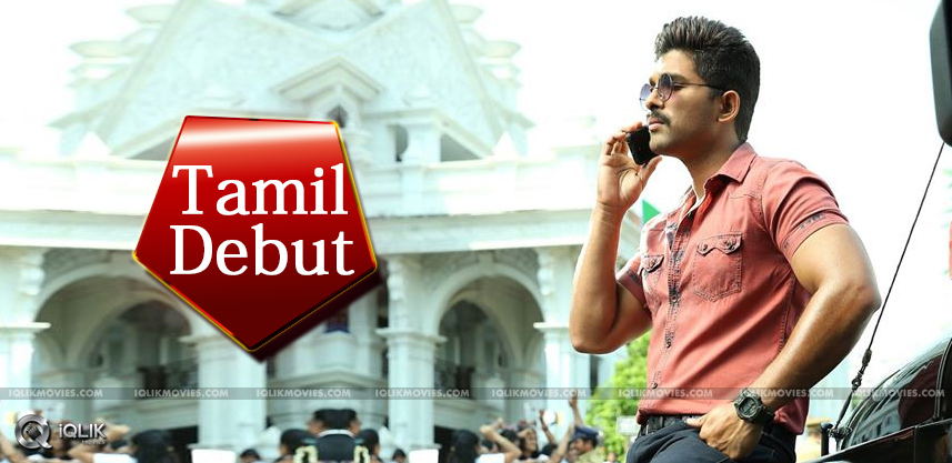 allu-arjun-to-debut-in-tamil-with-lingusamy-film