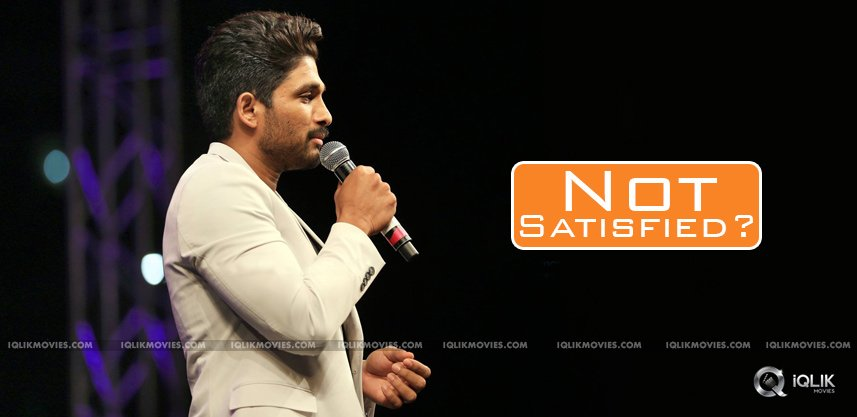 discussion-on-sarrainodu-shoot-at-bolivia