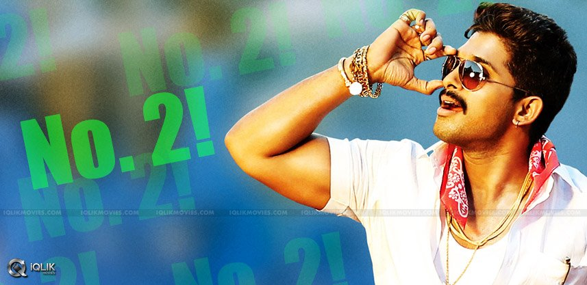 allu-arjun-sarrainodu-movie-collections-details