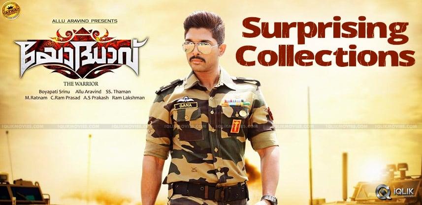 allu-arjun-yodhavu-movie-collections-in-kerala