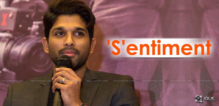 discussion-over-s-letter-sentiment-for-allu-arjun