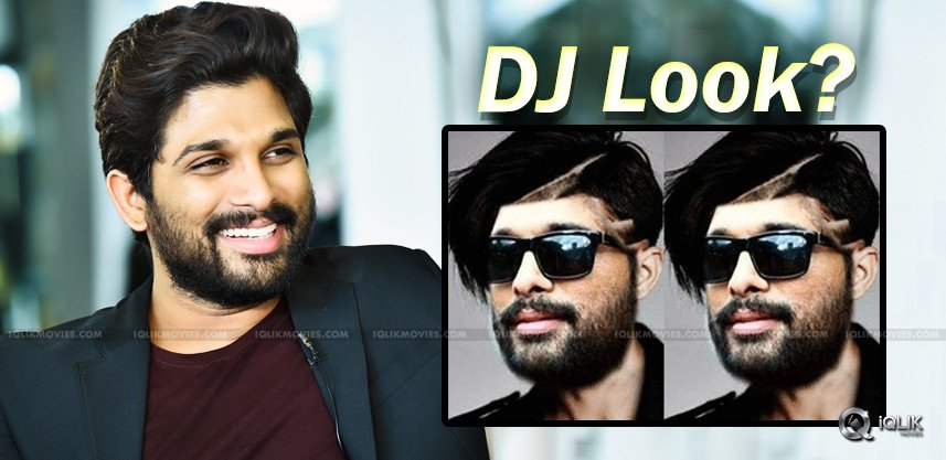 discussion-on-alluarjun-new-hairstyle-details